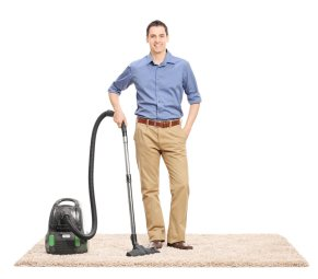 carpet cleaner brooklyn nyc